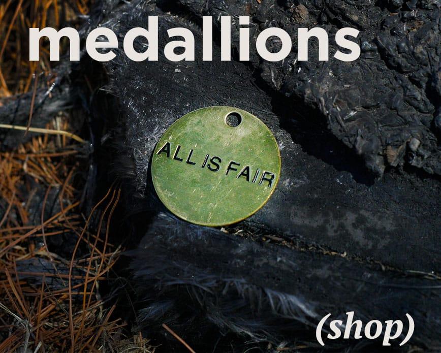bit_medallions copy.jpg