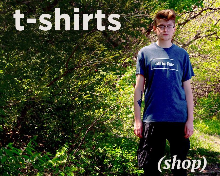 bit_tshirts copy.jpg