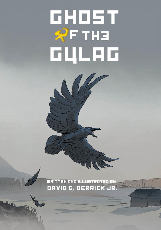 Ghost_of_the_gulag_bangprintingv7_replacements3.jpg