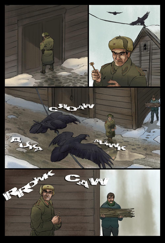 Gulag_Web195.jpg