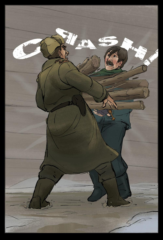 Gulag_Web196.jpg
