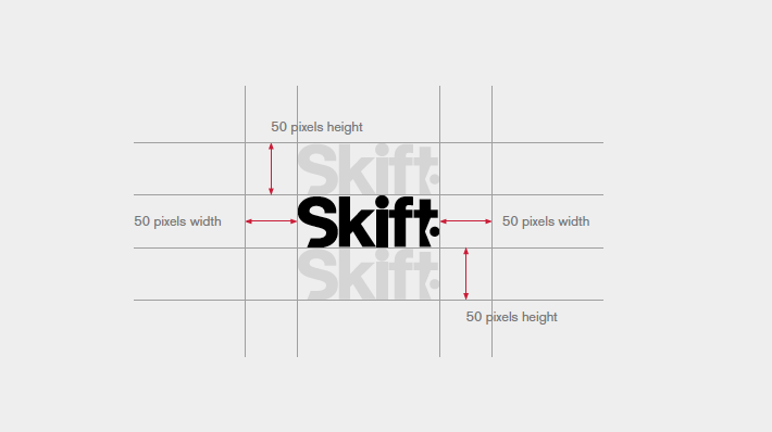 dr-skift-logo-gray@1x.png