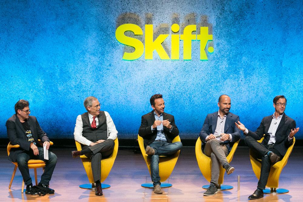 dr-skift-stage2.jpg