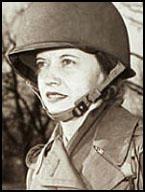 Ruth Baldwin Cowan