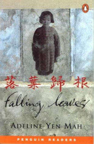 Falling Leaves, Penguin Edition.jpg
