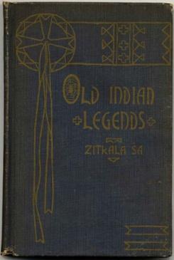 old_indian_legends_book.jpg