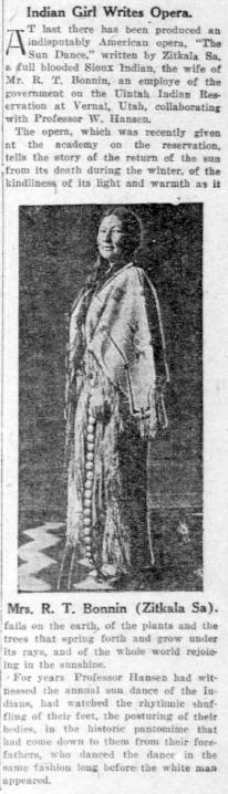 Zitkala-sa-thesundance1913-newspaper-article.jpg