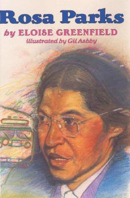 Rosa Parks book cover.jpg