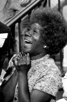 Beah_Richards_Bill_Cosby_Show_1970_(cropped).JPG