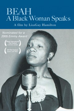 A Black Woman Speaks Film Cover.jpeg