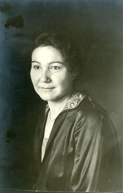 Image courtesy of KansasMemory.org, Kansas Historical Society