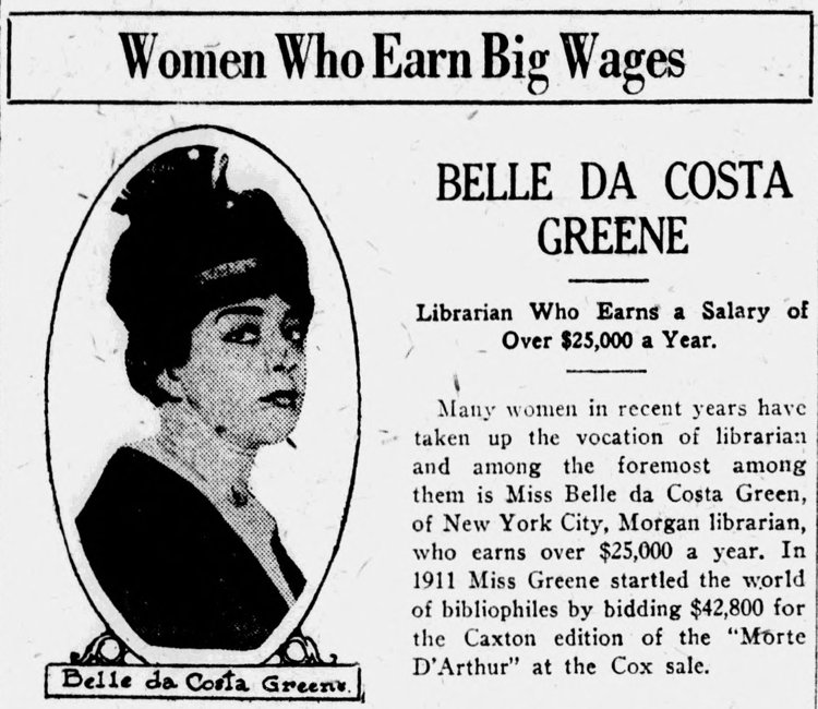 Omaha Daily Bee, March 16, 1921
