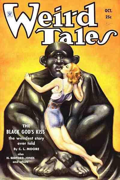 Weird_Tales_October_1934.jpg