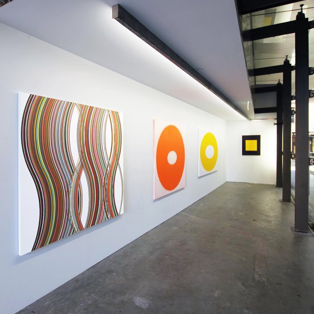 Art Collective WA Gallery - Cathedral Square, 2/565 Hay Street, PerthGallery Open 11am – 4pm Wednesday to FridayOpen Saturday 12 – 4pmArt Collective WA exists to improve visibility for West Australian visual artists, in particular those that have been living and working in this State for many years. It is run by artists, for artists.Art Collective WA is a not-for-profit incorporated association. It raises money through artwork sales and through the generous support of benefactors and donors to develop more opportunities for Western Australia's long-term career artists.The vision is that West Australian visual artists are celebrated to ensure that their work is valued both inside and outside the State.For more information visit the Art Collective website