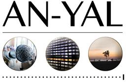 An-yal logo 2014