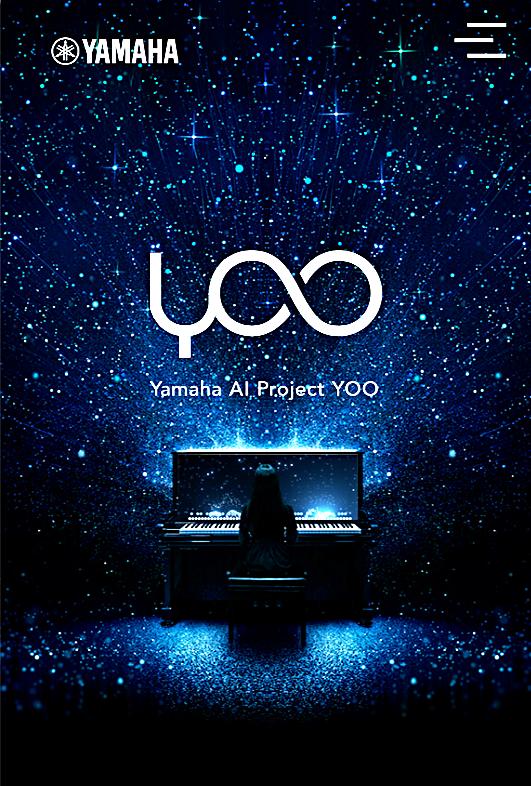 YOO1.png