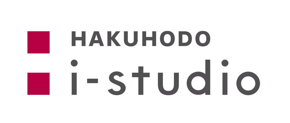 ist_Logo.jpg