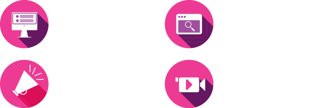 web icons_jp3.png