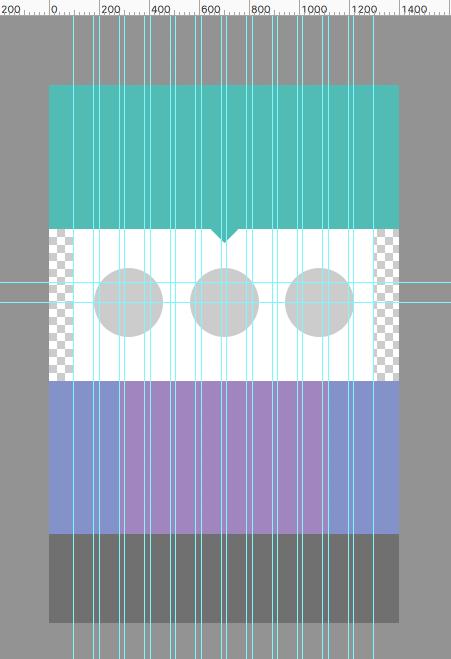VisualDesign_1.28