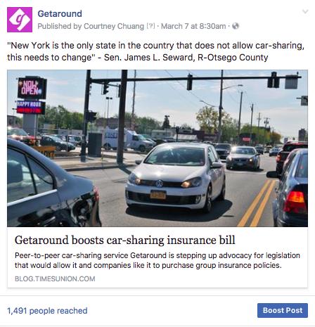 getaround-facebook