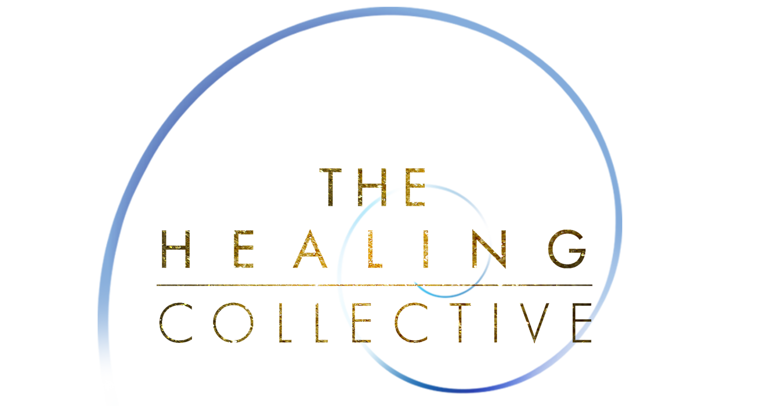 The Healing Collective