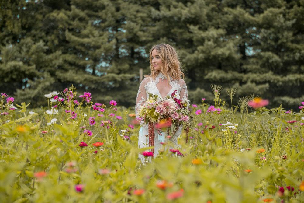 lazaro floral (12 of 47).jpg