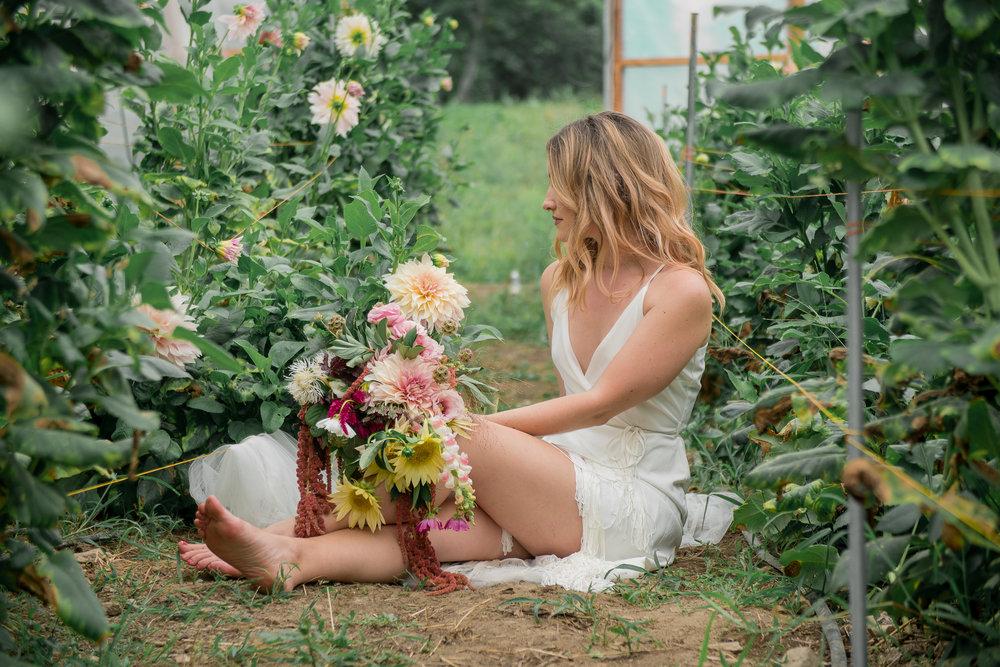 lazaro floral (38 of 47).jpg