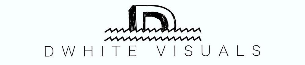 logo (1 of 1)-9.jpg