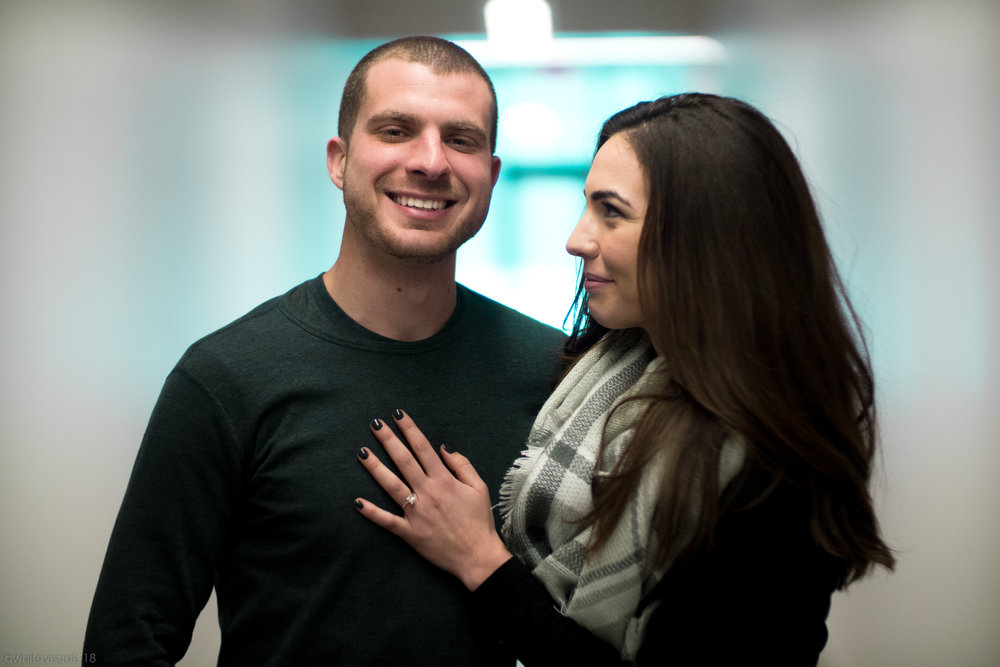 Arnoff engagement (193 of 272).jpg
