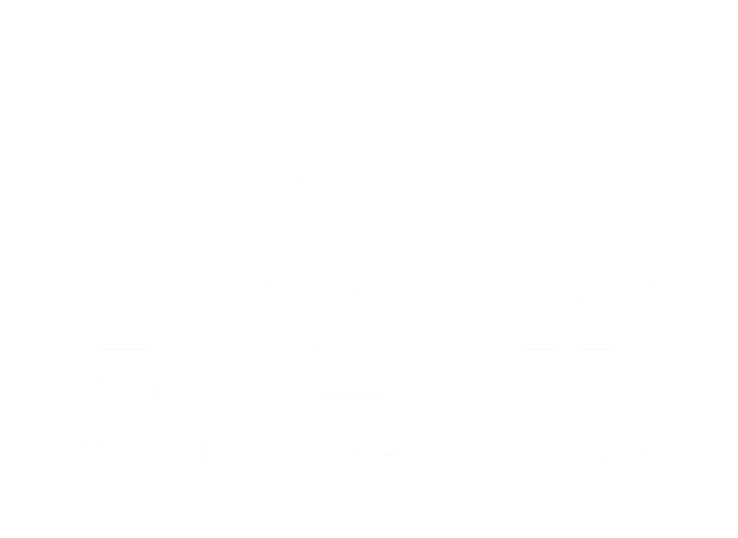SHOUT! Publishing