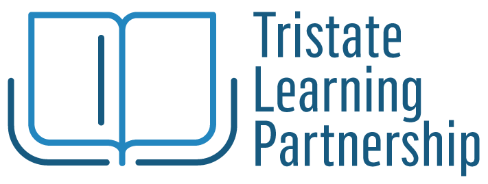 Tristate Learning Partnership