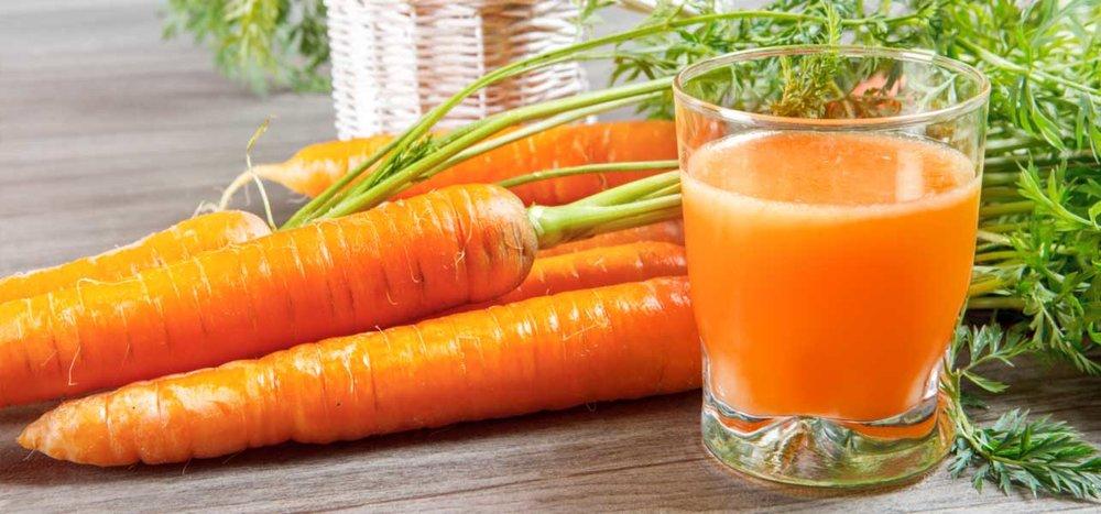 30-Amazing-Benefits-Of-Carrot-Juice-Gajar-Ka-Ras.jpg