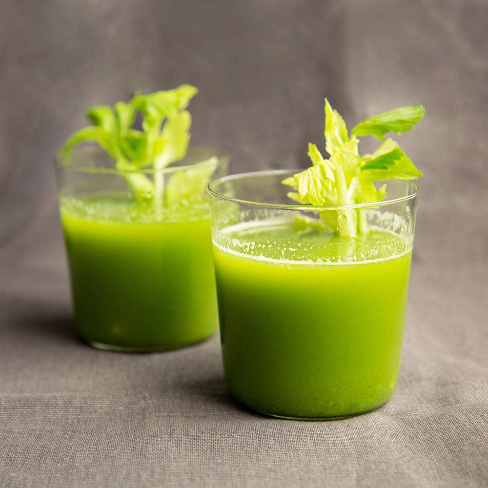 celery-juice-xl-recipe2016_0.jpg