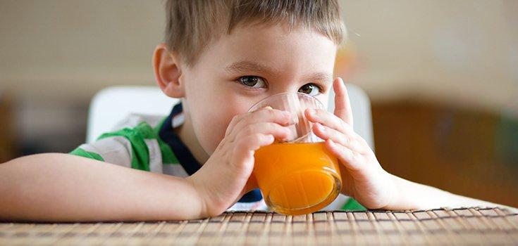 food-orange-juice-kid-healhty-735-350.jpg
