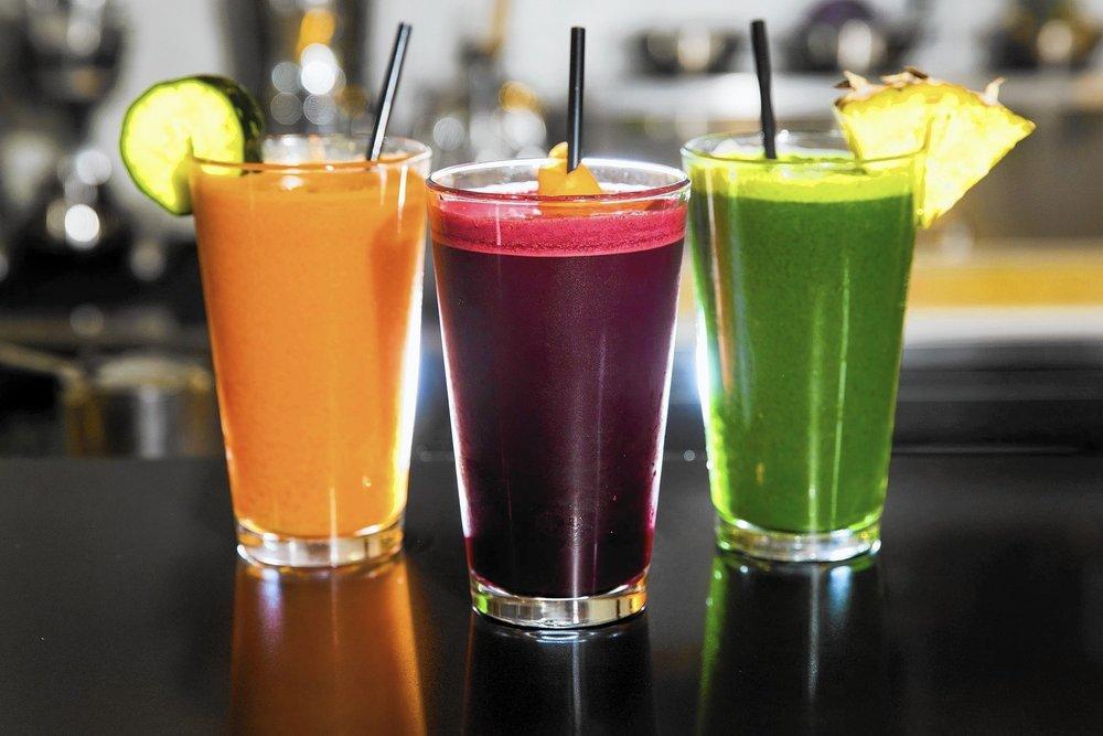 la-he-juice-20150131.jpg