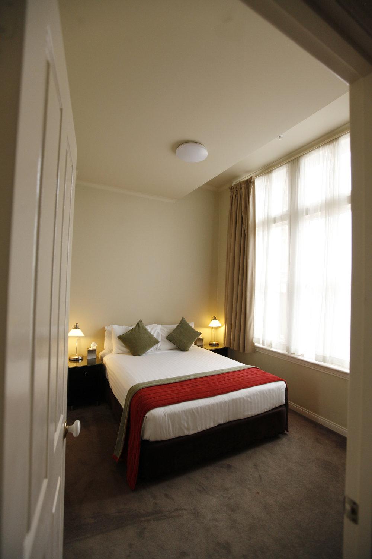 Deluxe Bed 5.jpg