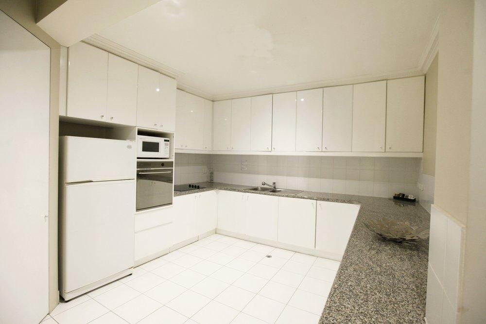 Cav kitchen .jpg
