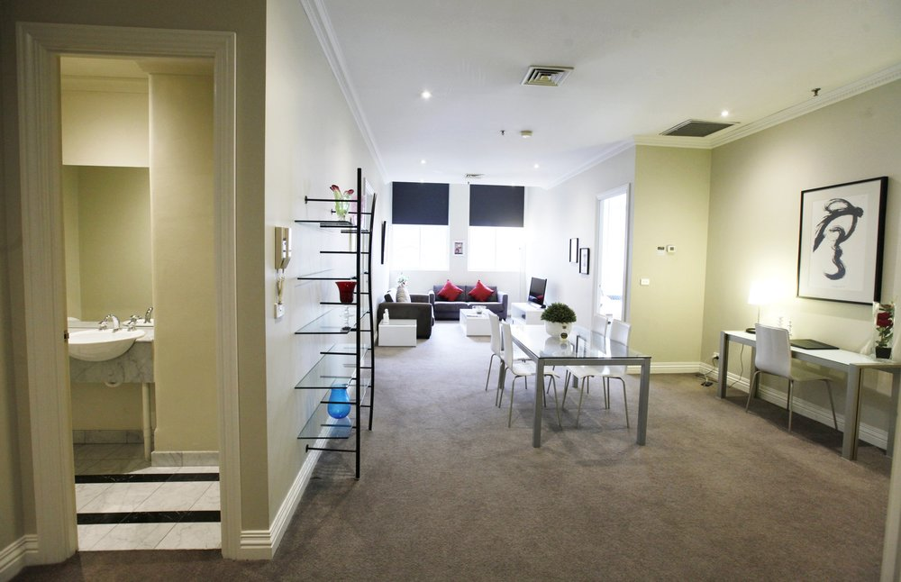 Cav lounge.jpg