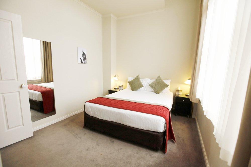 Deluxe Bed 4.jpg