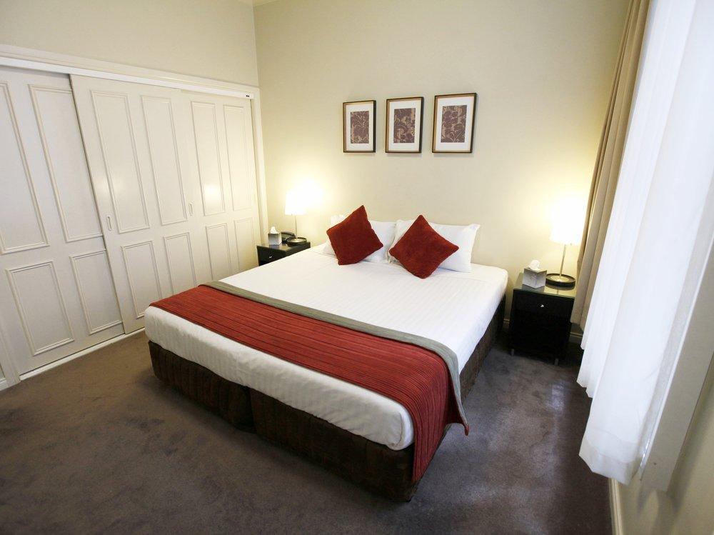 Deluxe Bed 3.jpg