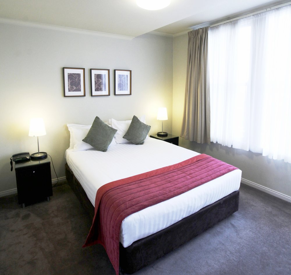 Deluxe Bed 6.jpg