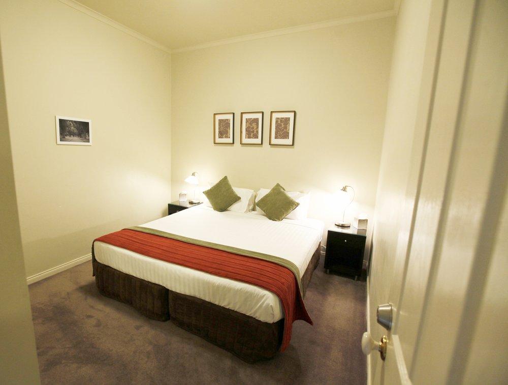 Deluxe Bed 2.jpg
