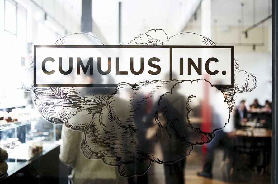 Cumulus Inc 6.jpg