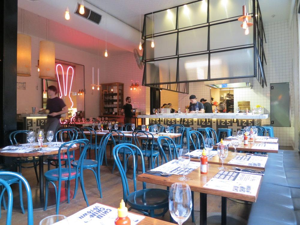 Chin Chin Restaurant Melbourne 4.jpg