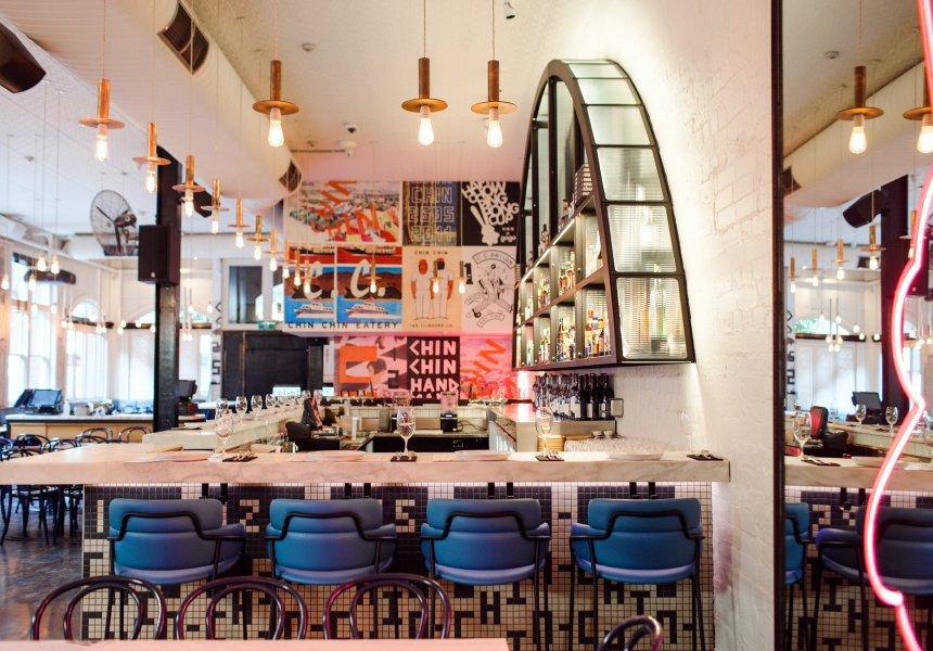Chin Chin Restaurant Melbourne 5.jpg
