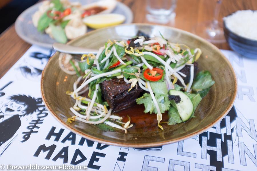 Chin Chin Restaurant Melbourne 7.jpg