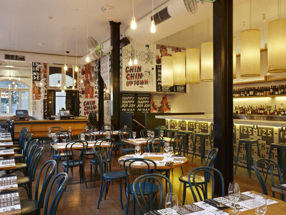 Chin Chin Restaurant Melbourne 1.jpg