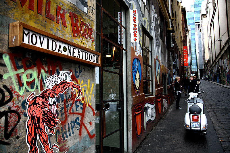 Movida Melbourne CBD.jpg