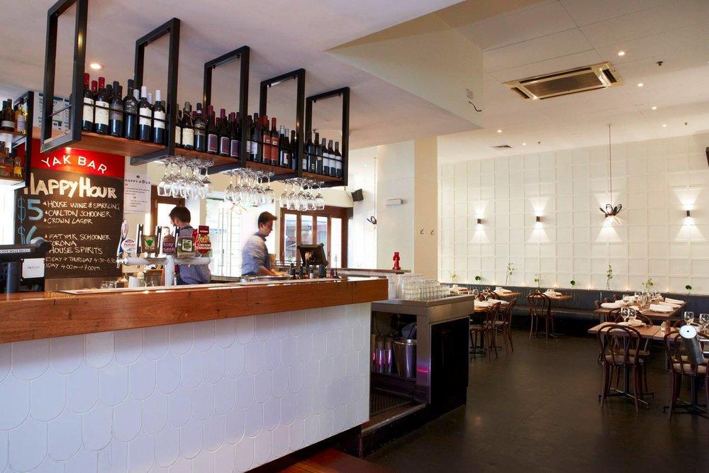 Yak Bar Restaurant Melbourne CBD 7.jpg