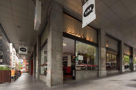 Yak Bar Restaurant Melbourne CBD.jpg
